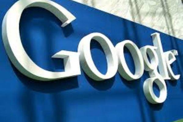 الاتحاد الأوروبي يفرض 1.7 مليار دولار غرامة على غوغل..