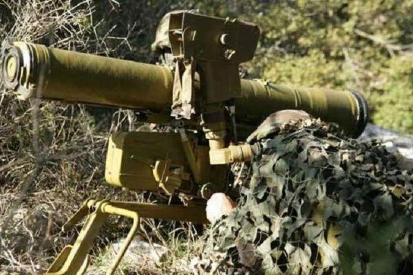 حرب الإرادات ... دروس من المقاومة الإسلامية في لبنان في ذكرى انتصارها
