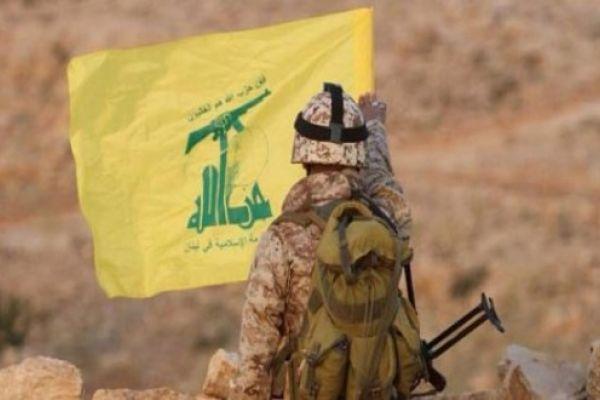 حزب الله مقرِّراً أول… وتحذيرات واشنطن كلامية