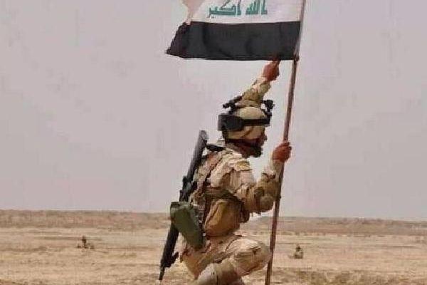 العراق: الوحدوية متعددة الآفاق وثورة الإصلاح الواسعة - صلاح الداودي