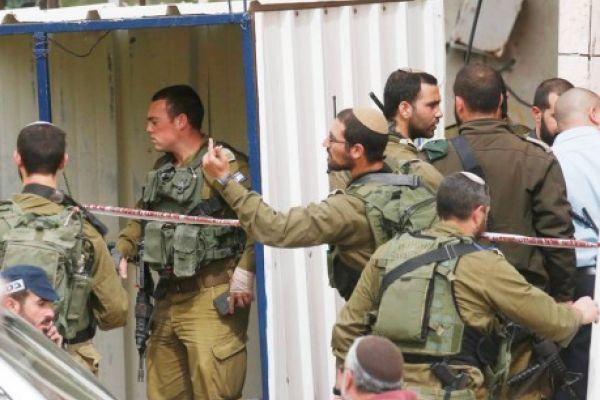 «حزب الله» وإسرائيل والحرب!