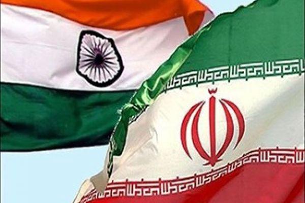 الهند تؤكد مواصلة استيراد النفط من إيران بالرغم من الموقف الأميركي