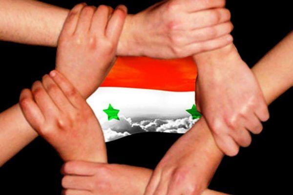 سوريا التي تشق بنا البحار لن توقفها أي حرب خاسرة - صلاح الداودي