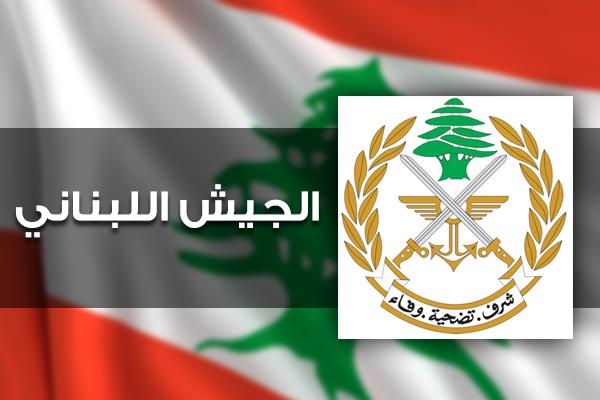 مقتل مواطن بعدما تجاوز ورفيقاه حاجزا في الهرمل وأطلق أحدهما النار على العسكرين