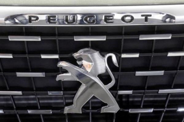 بيجو تبدأ إنشاء مصنع سيارات في المغرب