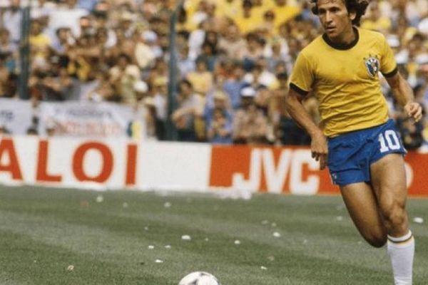 بالأرقام.. البرازيليون ملوك الركلات الحرة في تاريخ المستديرة