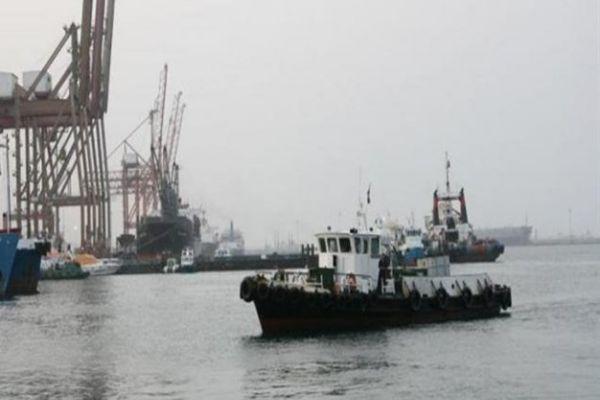 """""""ستراتفور"""": تخريب ناقلات النفط يضع الخليج في حالة تأهب قصوى"""