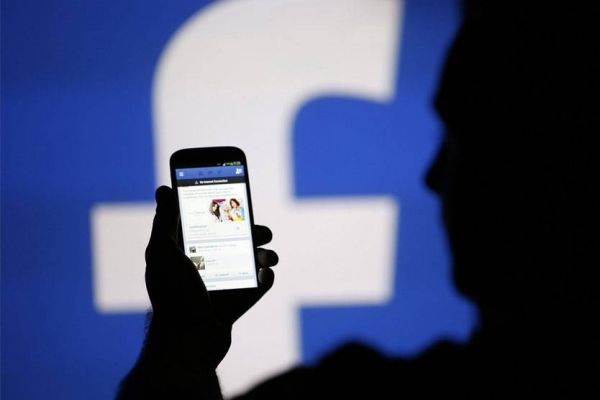 """تغيير كبير في """"فيسبوك""""... ماذا سيحدث؟"""