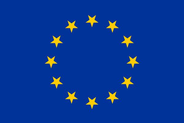 الاتحاد الاوروبي يرص الصفوف دفاعا عن الاتفاق حول النووي الايراني