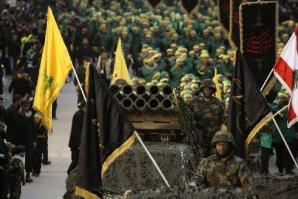 ساترفيلد مهدِّداً: واجِهوا حزب الله… ولو اهتزّ الاستقرار!