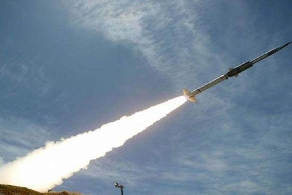 """صاروخ """"اليمامة""""، أخلاقية اليمنيين أولاً -   عبد الرحمن أبوسنينة"""