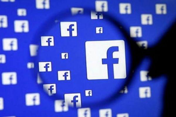 """تقرير جديد صادم... """"فيسبوك"""" يستحوذ على مئات الملايين من كلمات سر مستخدميه"""
