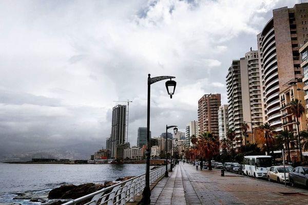 كيف سيكون الطقس في لبنان خلال اليومين المقبلين؟