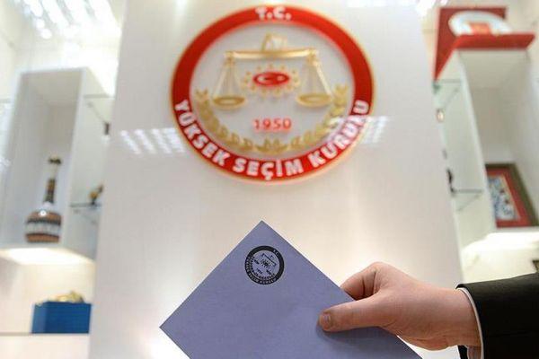 انتخابات تركيا المحلّية بين سندان الداخل ومطرقة الخارج - يارا بليبل