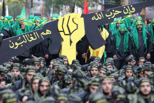 """""""هيهات منا الذلة"""" وتشكيل منهج المقاومة - إيهاب شوقي"""