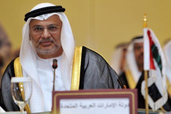 أموال الخليج.. أداة السيطرة على عقول العرب والغرب