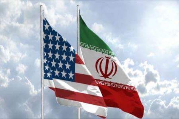 دبلوماسية بلا مصداقية.. ترمب والتملص من التزامات الاتفاق النووي