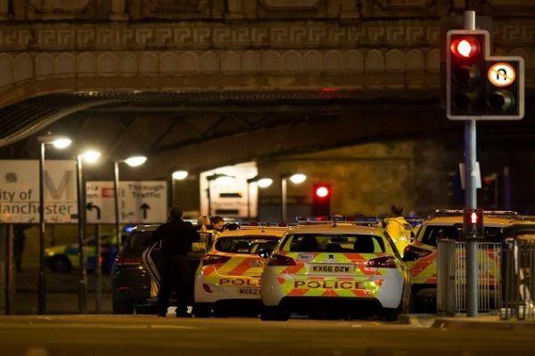 التحقيقات تكشف حيثيات تخطيط وتنفيذ هجوم مانشستر الإرهابي