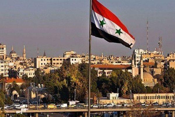 دمشق تدين الموقف الأميركي تجاه الجولان المحتل: تصريحات ترامب تعبر عن ازدراء واشنطن للشرعية الدولية