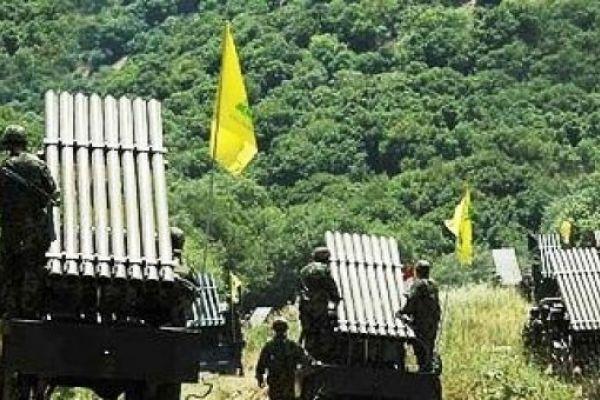 كوابيس صواريخ حزب الله تؤرّق حيفا... مجدداً