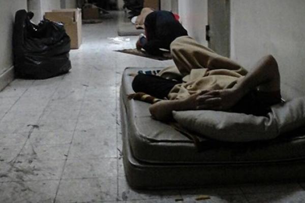 تحذيرات من تفاقم الإصابة بأمراض السرطان داخل سجون البحرين