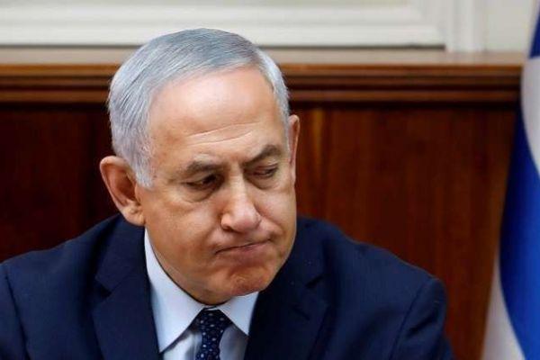 إسرائيل تغيّر أسس استراتيجيتها في سوريا