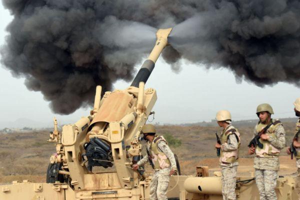قضية الحريري تضاعف فضح العدوان السعودي وتعمق فضح النفاق الغربي والعربي تجاه اليمن - صلاح الداودي