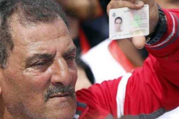 مبادرة باسيل المنقوصة: تمييز بين اللبنانيات