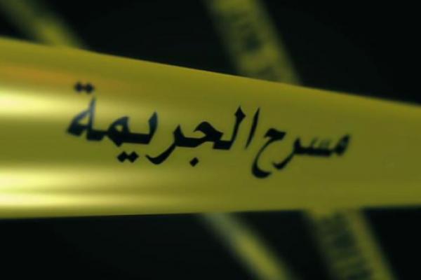 وطنَ الجرائم غدُنا هنا - ليلى عماشا