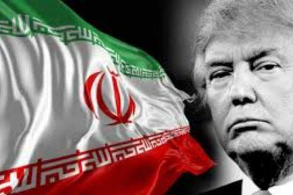 محللون: تشدد ترامب قد يأتي بنتيجة عكسية ويفيد الحرس الثوري الإيراني اقتصاديا