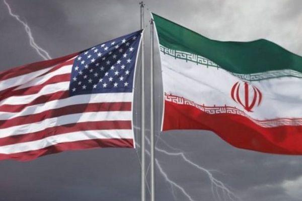 التصعيد في المنطقة .. رسائل إيرانية أم نذر حرب؟