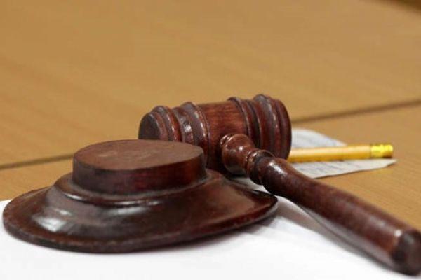 """تفاصيل فضيحة في الجهاز القضائي الإسرائيلي.. شبهات فساد بـ""""منافع"""" غير اخلاقية"""