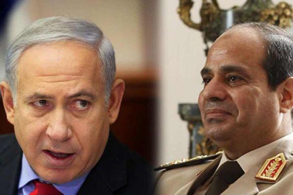 لا لهذا الحلف الامريكى العربي الصهيوني