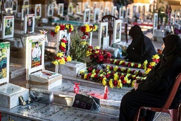السلام على أمهاتنا في عيدهنّ - ليلى عماشا