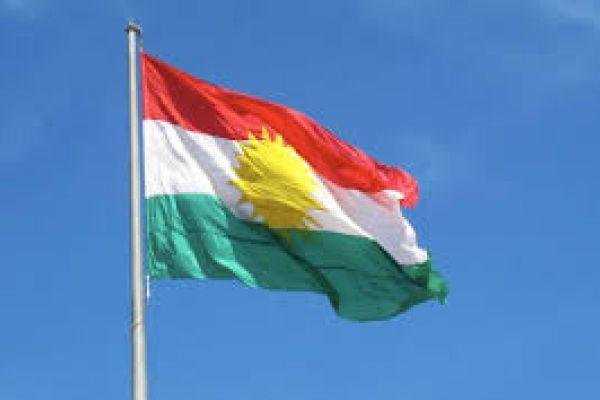 قطع الطريق الواصل بين إقليم كردستان والموصل