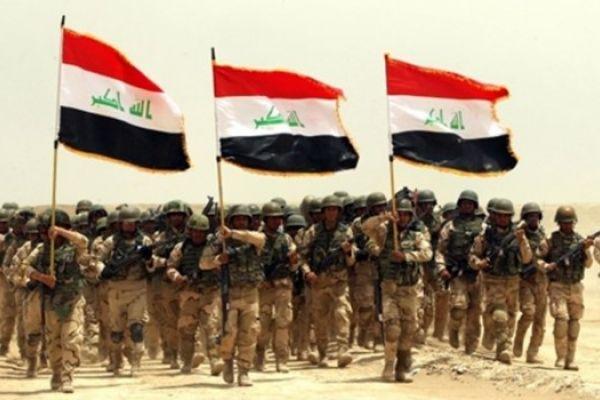 """العراق يرد رسمياً على """"إسرائيل"""": نجوم السماء أقرب لكم"""