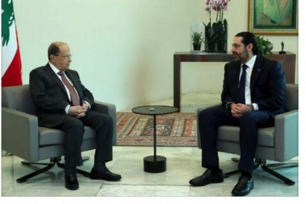 الحريري والسنيورة وريفي… لتحالف أبعد من انتخابات طرابلس