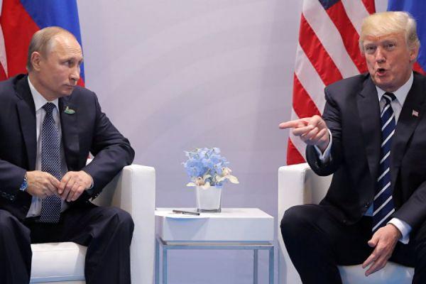ترجمة عبرية :بين الولايات المتحدة وروسيا: التحدي الحقيقي لإسرائيل