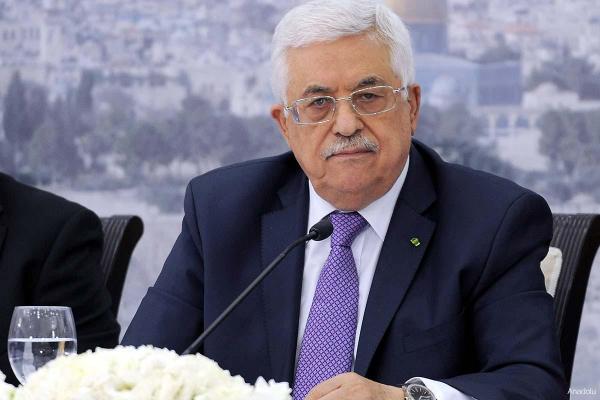إجراءات جديدة سيتخذها الرئيس عباس بحق غزة