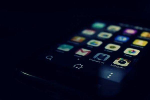 """آلاف التطبيقات قد تختفي من هواتف """"أندرويد""""!"""
