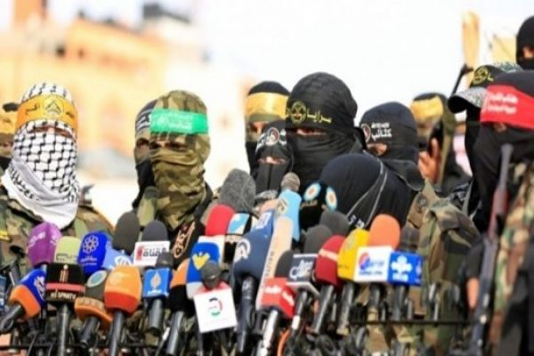 فصائل المقاومة الفلسطينية تحذر الاحتلال من اختبار صبرها
