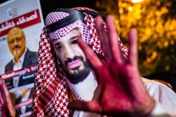 مصدر تركي مسؤول : رأس خاشقجي موجود في الرياض
