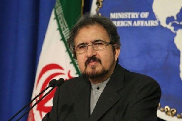 قاسمي: على جامعة الدول العربية التركيز على المخاطر والأعداء