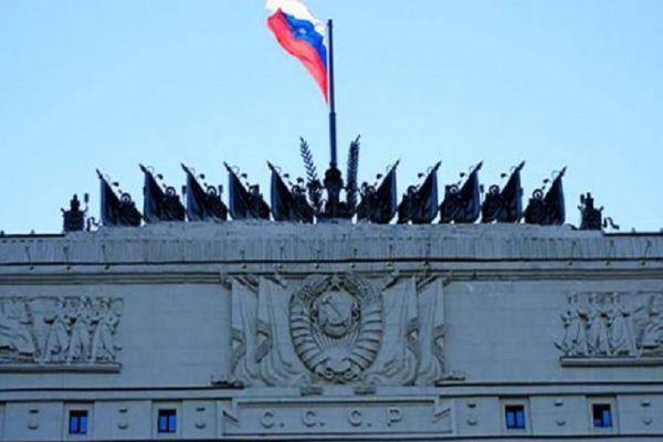 البيان الرسمي للخارجية الروسية وخبايا الاستراتيجيا الروسية الجديدة – د. أحمد الزين