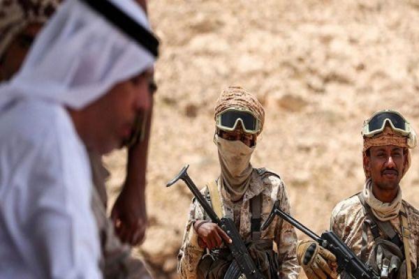 """وزير يمني يشن هجوماً حاداً على الإمارات: """"طفح الكيل"""""""