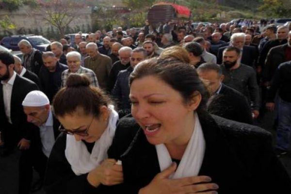 حزب الله: المسّ بحلفائنا ممنوع