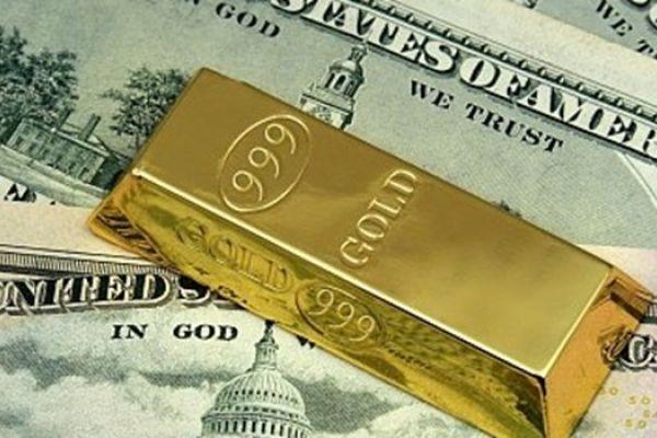 روسيا مستمرة في تكديس الذهب