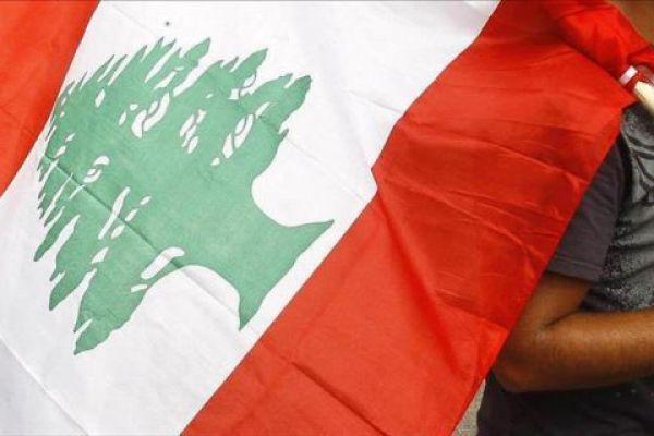 انتحار لبناني كل 60 ساعة.. أرقام مقلقة وأسباب عديدة