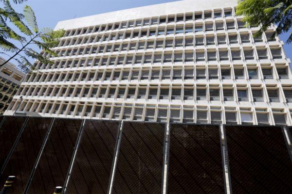 تصنيف لبنان يتقهقر: اشتداد الأزمة لا انهيار