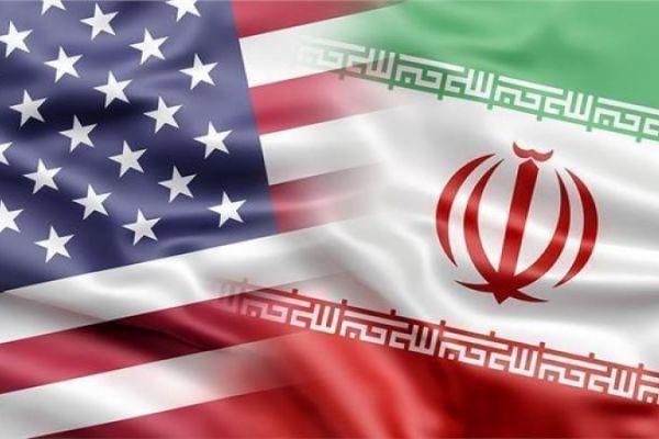 المواجهة الأمريكية ـ الايرانية إلى أين؟